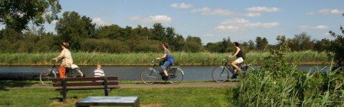 fietsen-weerribben